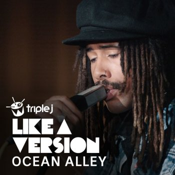 Testi Baby Come Back (triple j Like a Version)