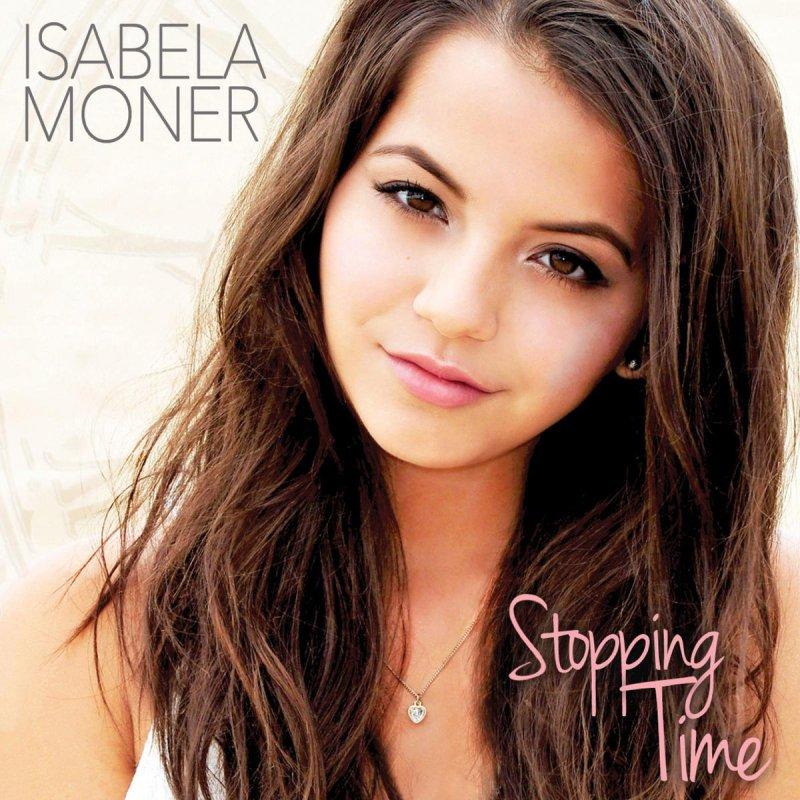 Lyric ipanema lyrics : Isabela Moner - The Boy from Ipanema Lyrics   Musixmatch