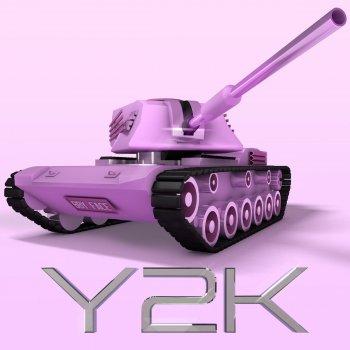 Testi Y2K