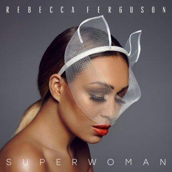 Testi Superwoman