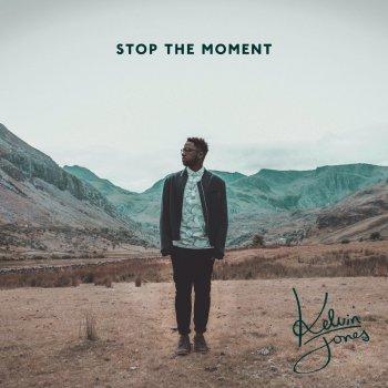 Testi Stop the Moment