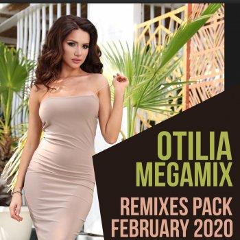 Testi Megamix (Remixes)