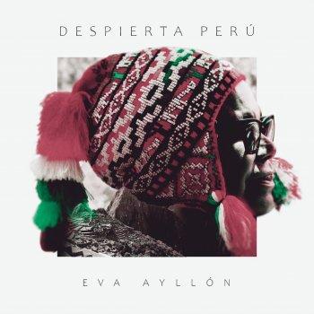 Testi Despierta Perú - Single