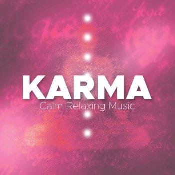 Testi Karma - Calm Relaxing Music