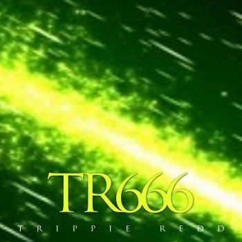 Testi Tr666
