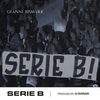 Testi Serie B