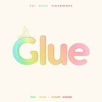 Testi Glue (feat. Heize & Shawn Wasabi)
