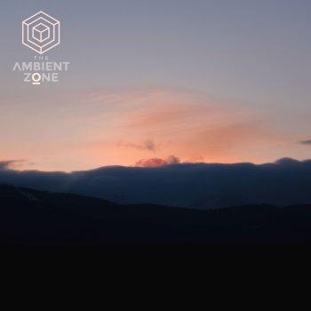 Testi sensuous terrain - EP