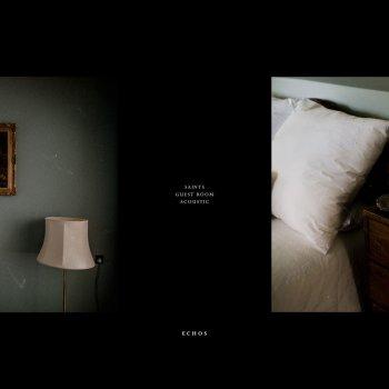 Testi Saints / Guest Room (Acoustic)