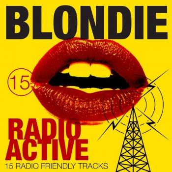 Testi Radio Active - 15 Radio Friendly Tracks