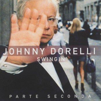 Meglio cosi 39 testo johnny dorelli testi canzoni mtv - Canzone aggiungi un posto a tavola di johnny dorelli ...