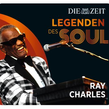 Testi Legenden des Soul: Ray Charles