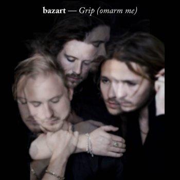 Testi Grip (Omarm Me)