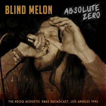 Nico By Blind Melon Album Lyrics Musixmatch Song Lyrics