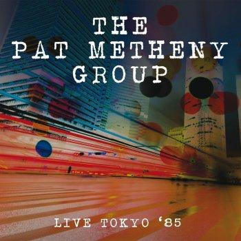 Testi Live - Gotanda U-Port Hall, Tokyo. 9Th Oct '85 (Remastered)