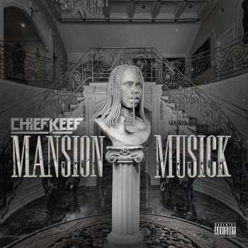 Testi Mansion Musick