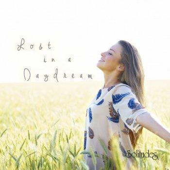 Testi Lost in a Daydream
