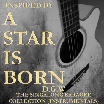 The Singalong Karaoke Collection (Instrumentals) [Inspired