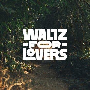 Testi Waltz for Lovers