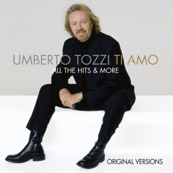 Testi Ti Amo - All The Hits & More