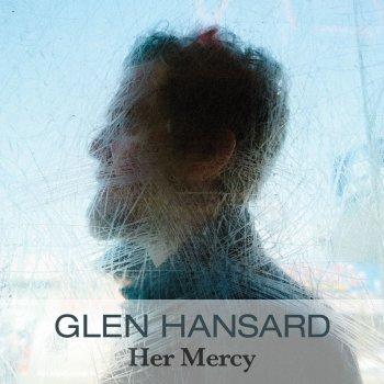 Testi Her Mercy (Radio Edit) - Single