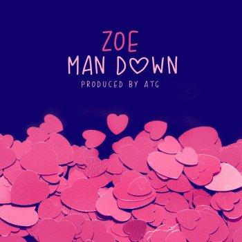 Testi Man Down