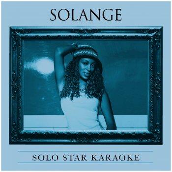 Testi Solo Star Karaoke