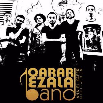 Testi Ana El Kafer (Mini Album)