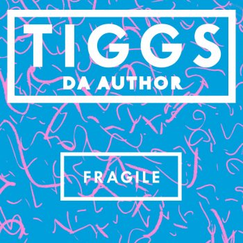 Testi Fragile