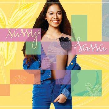 Ang dating ikaw lyrics by sharon 8