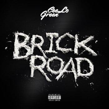 Testi Brick Road