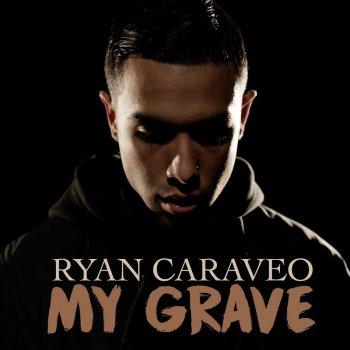 Testi My Grave