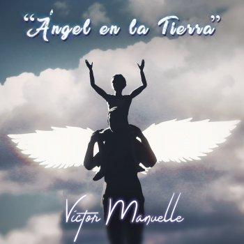 Testi Ángel en la Tierra