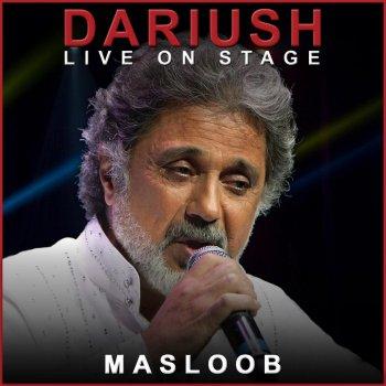 Testi Masloob (Live)