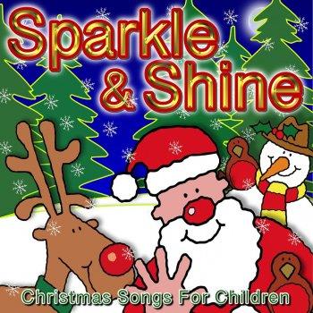 Testi Sparkle & Shine
