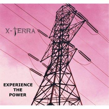 Testi Experience the Power