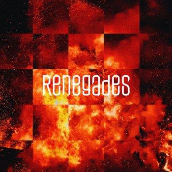 Testi Renegades - Single