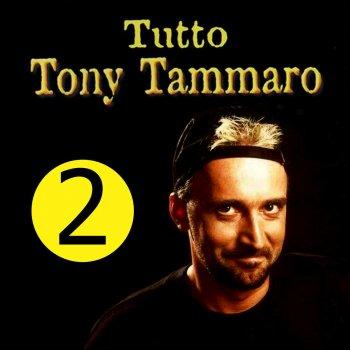 Testi Tutto Tony Tammaro, Vol. 2