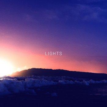 Testi Lights