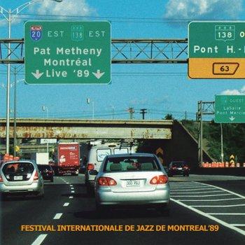 Testi Festival Internationale De Jazz De Montreal - July 1989 (Live) [Remastered]