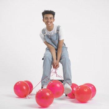 Testi balloons don't float here