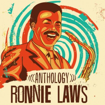 Ronnie laws friends and strangers download youtube