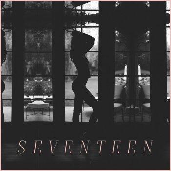 Testi Seventeen