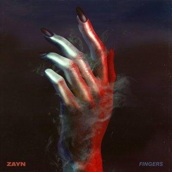 Testi Fingers