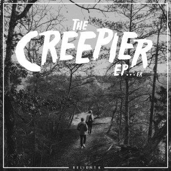 Testi The Creepier Ep...Er