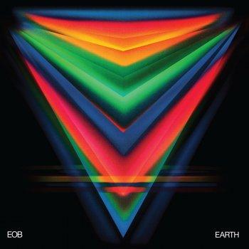 Testi Earth