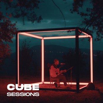 Testi Cigara Qabel Ma Nqoom (Acoustic Cube Sessions Live) - Single
