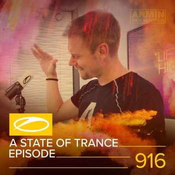 Testi Asot 938: A State of Trance Episode 938 (DJ Mix)