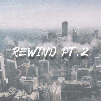 Testi Rewind, Pt. 2