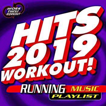 Testi Hits 2019 Workout! Running Music Playlist